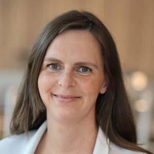 Daniela van der Flier