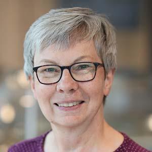 Karin Langlahn